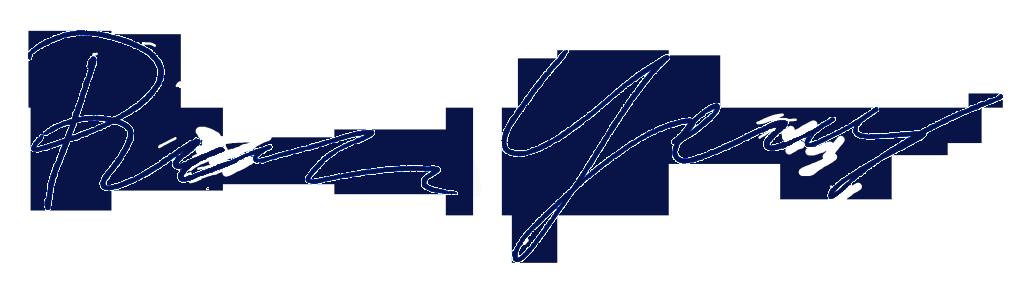 Yeagle Signiture (Nora)