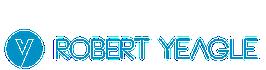 Robert Yeagle